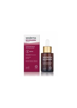 Serum do twarzy Sesderma - Gerris