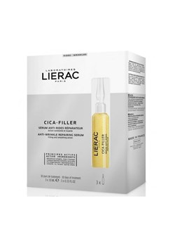 Serum do twarzy Lierac - Gerris
