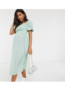 Sukienka Influence Maternity