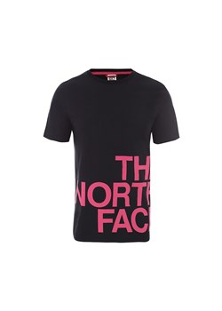 The North Face t-shirt męski