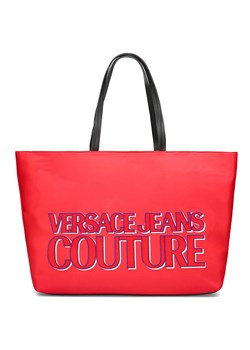 Shopper bag Versace Jeans - MIVO