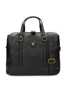 Torba na laptopa U.S Polo Assn. - MIVO