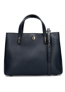 Shopper bag Tommy Hilfiger - MIVO