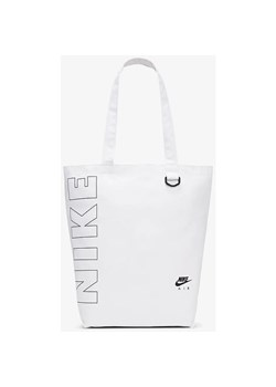 Shopper bag Nike sportowa
