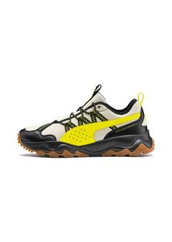 الجاذبية نطاق مركبة Nike Buty Do Biegania Ranking Sjvbca Org