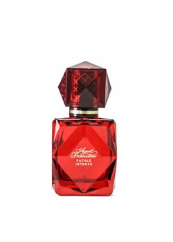 Perfumy damskie Agent Provocateur