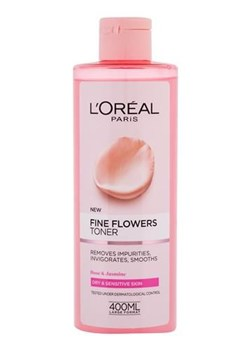 Tonik do twarzy L'Oreal Paris