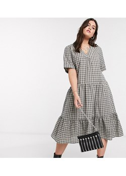 Sukienka ONLY - Asos Poland