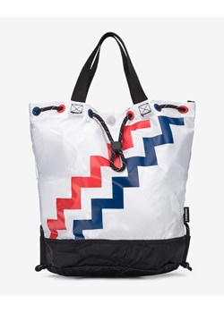 Shopper bag Converse - BIBLOO