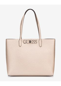 Shopper bag Guess z poliestru
