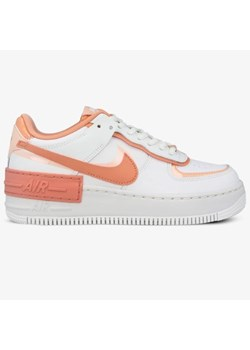 Nike air force damskie, lato 2020 w Domodi