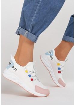 Najmodniejsze buty damskie na wiosnę i lato 2020. TOP 7