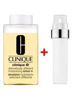 Serum do twarzy Clinique