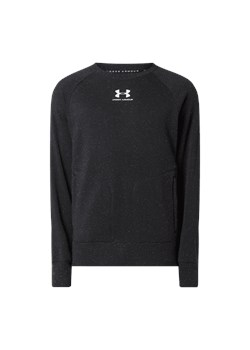 Bluza męska Under Armour - Peek&Cloppenburg