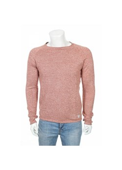 Sweter męski Jack & Jones casual