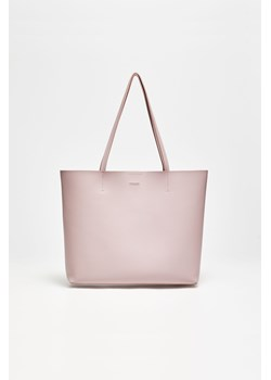 Shopper bag Moodo.pl