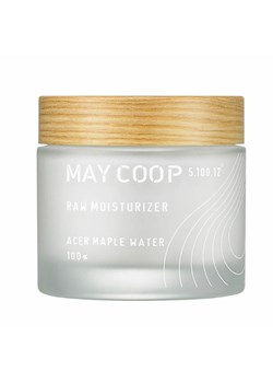 Krem do twarzy May Coop - Drogerie Natura