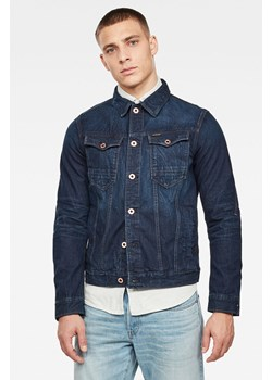 Kurtka męska G-Star Raw - ANSWEAR.com