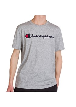 T-shirt męski Champion