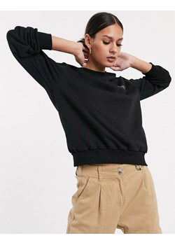 Bluza damska Cheap Monday - Asos Poland
