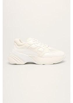 Buty damskie sneakersy Puma Blaze Cage Evoknit 364113 02
