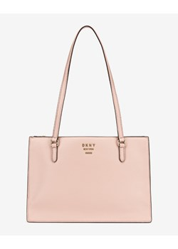 Shopper bag DKNY - BIBLOO