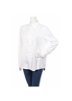 Cecil koszula damska biała w Domodi  8VipZ
