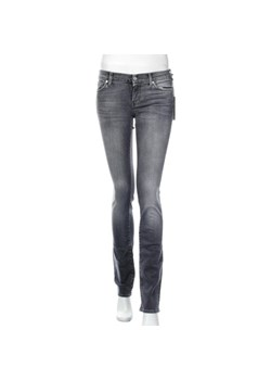 Jeansy damskie 7 for all mankind - Remixshop
