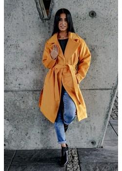 Kurtki i płaszcze wiosenne młodzieżowe porównaj zanim kupisz