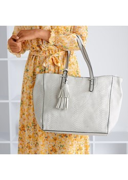 Royalfashion.pl shopper bag