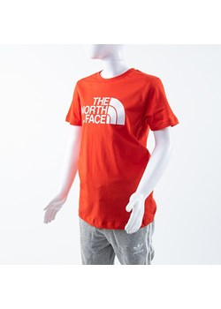 T-shirt chłopięce The North Face