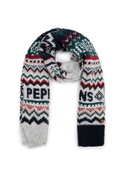 Szalik/chusta Pepe Jeans - Royal Shop