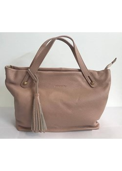 Shopper bag Pierre Cardin - Royal Shop