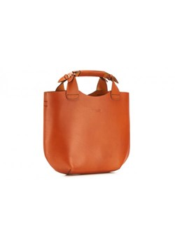 Shopper bag VOOC - vooc.pl