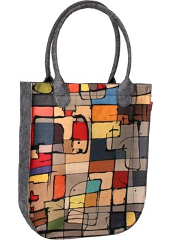 Shopper bag Lorenti boho