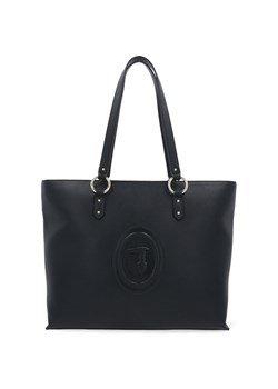 Shopper bag Trussardi Jeans