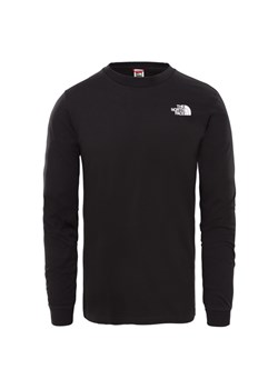 T-shirt męski The North Face - streetstyle24.pl
