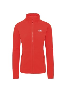 Bluza damska The North Face polarowa