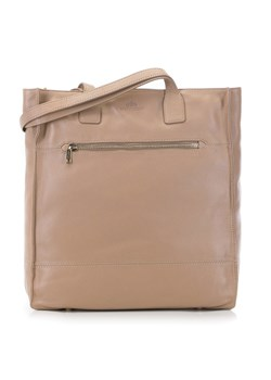 Shopper bag Wittchen