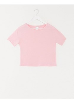 Piżama Adolescent Clothing - Asos Poland