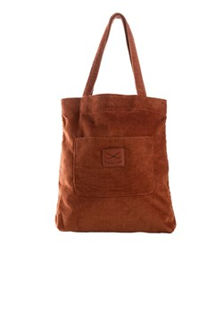 Shopper bag bonprix