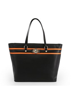 Shopper bag Versace Jeans - Italian Collection