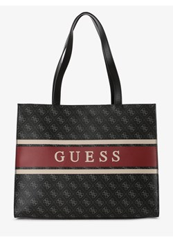 Shopper bag Guess duża