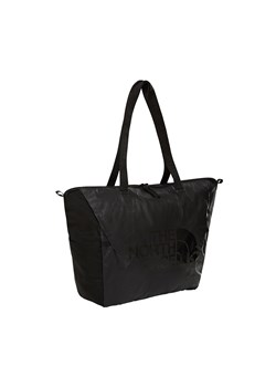Shopper bag The North Face z nylonu