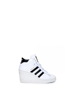 Buty sportowe damskie adidas - Italian Collection Worldwide