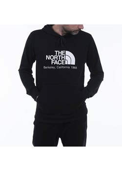 Bluza męska The North Face - sneakerstudio.pl