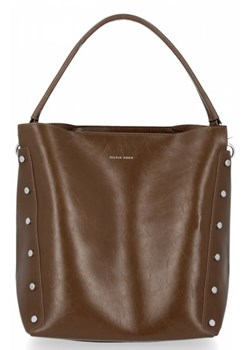 Shopper bag Silvia Rosa