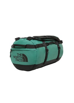 Torba sportowa The North Face nylonowa