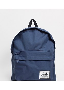 Plecak Herschel Supply Co