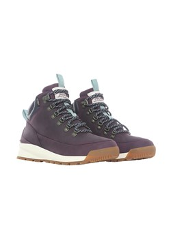 Buty trekkingowe damskie The North Face - streetstyle24.pl